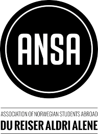 ANSA Brisbane logo