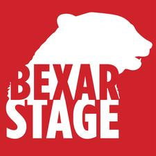 Bexar Stage logo