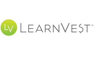 Beginner's Guide to 'The Cloud' with LearnVest's Tech...