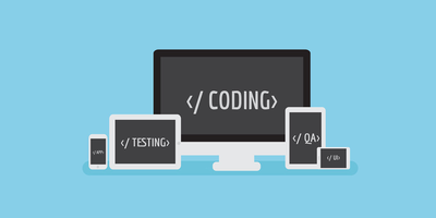 Intro to Coding for Managers