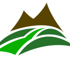 Amteb - Mountain Trace logo