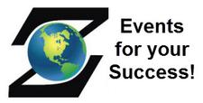 Jorge Raziel, President of Zealous Vision logo