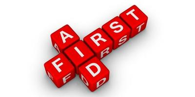 First Aid (Module 10 East Grinstead)