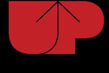 National Environment Agency logo