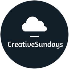 CreativeSundays logo