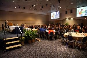 2017 FIU McNair Scholars Research Conference