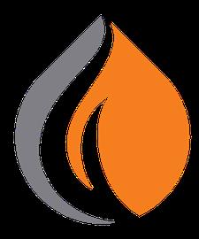 International Center for Education, Inc. logo