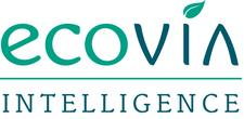 Ecovia Intelligence logo
