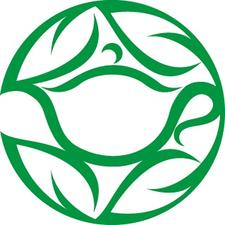 Tea´s Words logo
