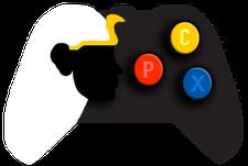 Pharaoh's Conclave (PCX) logo