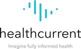 Health Current (formerly Arizona Health-e Connection) logo