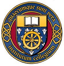 Collegium Institute logo