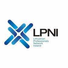 LPNI logo