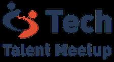 Tech Talent Meetup (Companies) logo