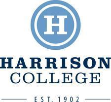 Harrison College - Columbus, OH logo