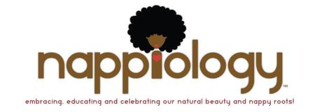 Nappiology MANE Event - a natural hair showcase