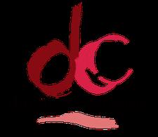 Duchess Cosmetics logo