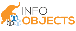 Certified Big Data Training - InfoObjects Inc.