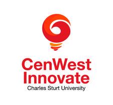 CenWest Innovate logo