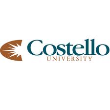 Costello Compliance logo