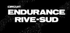 Endurance Rive-Sud logo