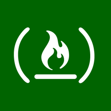 Free Code Camp Columbus logo