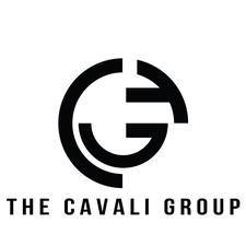 The Cavali Group logo