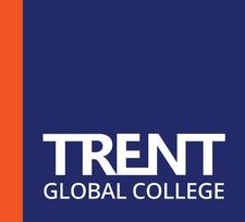 Trent Global College of Technology & Management logo