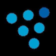 English for Asia logo