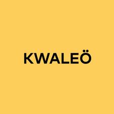 Kwaleö logo