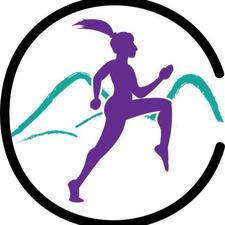 KMC 5k Runners logo