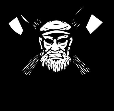 Tom O' Hawks Target Events logo