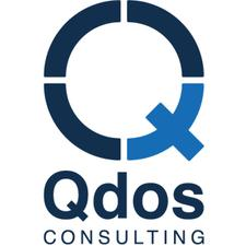 Qdos Consulting Ltd logo