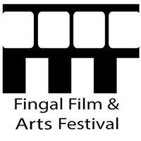 Fingal Film Festival  logo