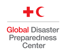 Global Disaster Preparedness Center logo