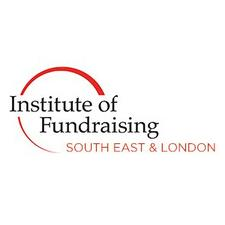 IoF South East & London Region logo