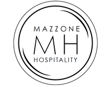 Mazzone Cooking Classes logo