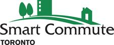 Smart Commute Toronto logo