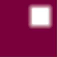 Olivia Hughes  logo
