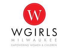 WGIRLS Milwaukee logo