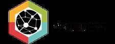 Make in Progress logo
