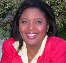 Felicia M. Lopes | BusyGal Friday VA Services logo