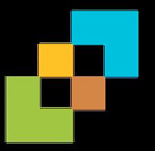 Archéo-Québec logo