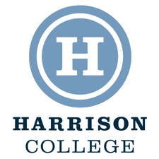 Harrison College - Downtown Indianapolis logo