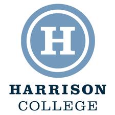 Harrison College - Evansville, IN logo