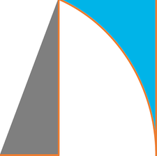 The Renaissance Group Inc. logo