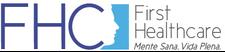 FHC Salud Mental logo