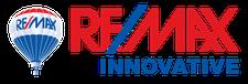 #TeamInnovative logo
