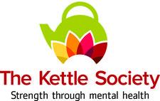 The Kettle Society logo
