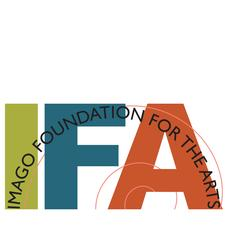 Imago Foundation For The Arts logo